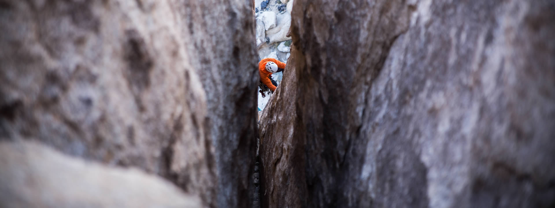 Rock Climbing - Spanish Pyrenees  Trips, courses and tours
