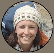 Guadalupe Alvarez Montserrat Explore & Share