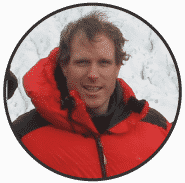 Nicolas Vandepaer Explore & Share