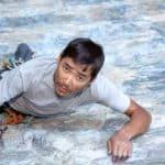 Pemba Ongchhu Sherpa