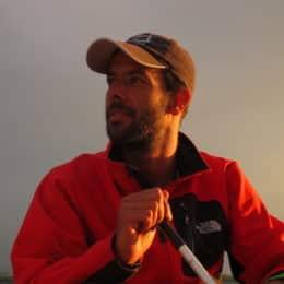 Vincent Tornay