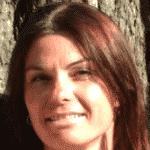 Sarah Kleinknecht