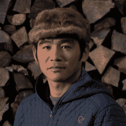 Daisuke Sasaki