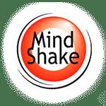 Mind Shake