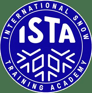 ISTA logo