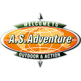 AS Adventures