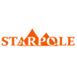Explore-Share partnerships - Starpole