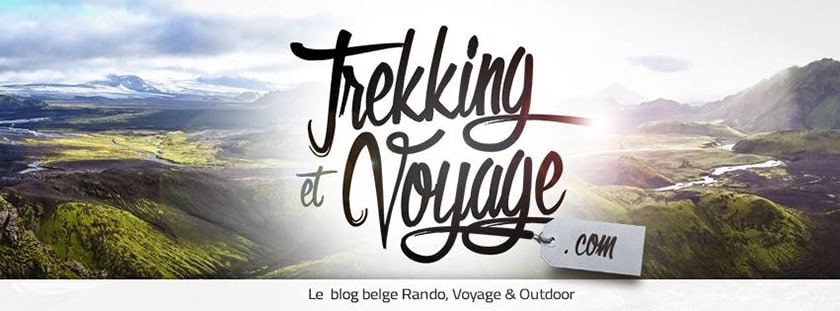 explore-share-trekking-et-voyage-partnership