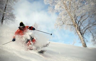 Nozawa_Skiing_1