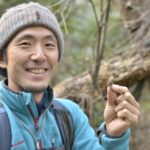 Taro Watanabe