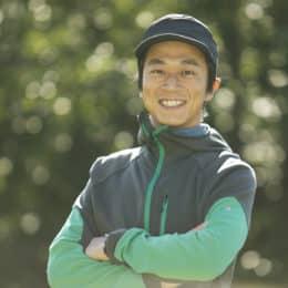 Naoki Kawata