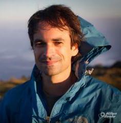Pedro Hauck