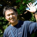 Akihiro Wada