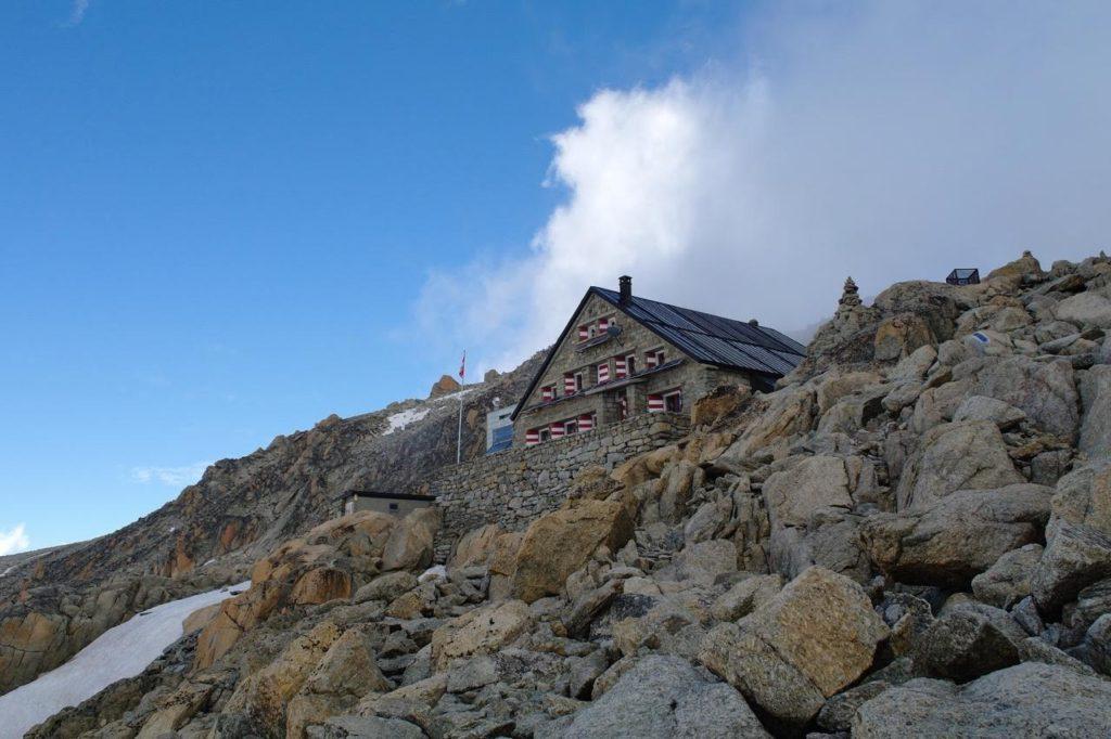 chamonix-zermatt-haute-route9