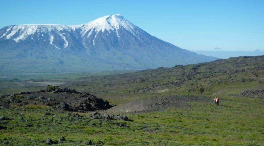 summer-trekking-in-kamchatka-4