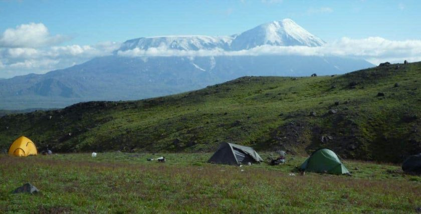 summer-trekking-in-kamchatka-5