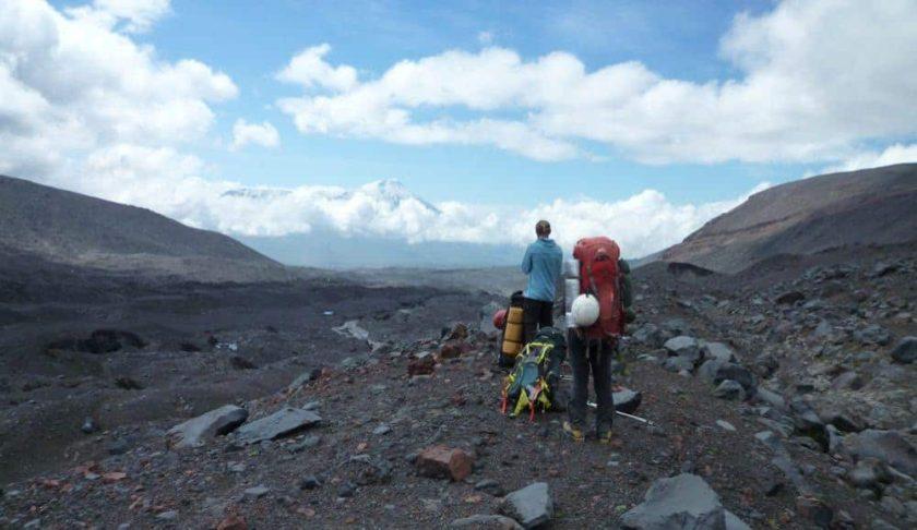 summer-trekking-in-kamchatka-6