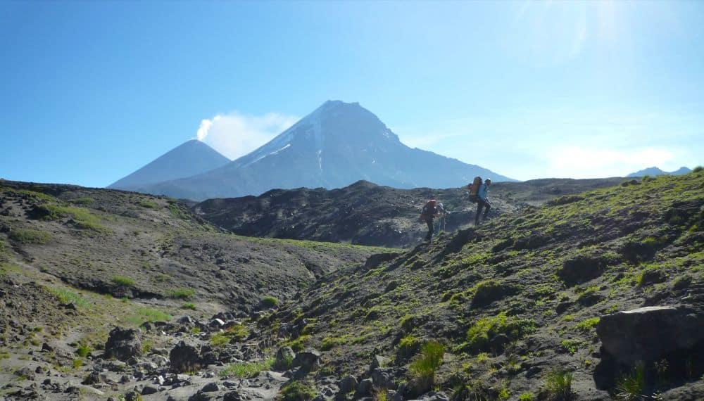 volcanic-areas-of-kamchatka