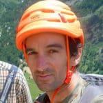 Sébastien Foissac