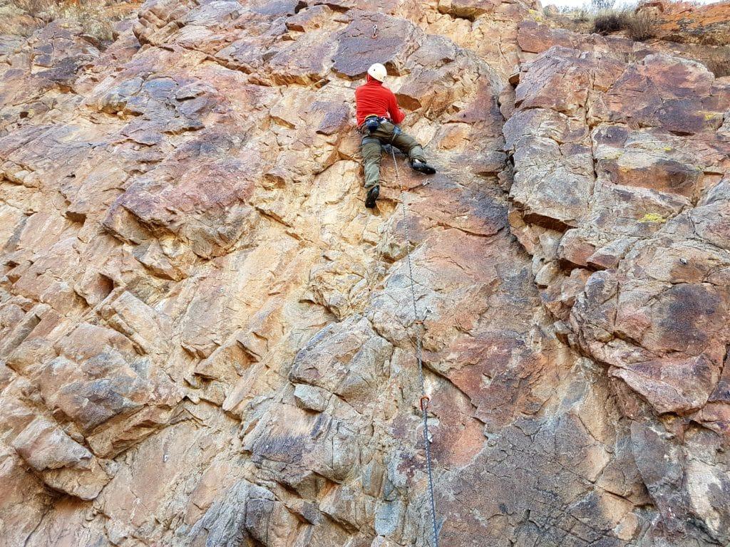 kyrguizstan-climber