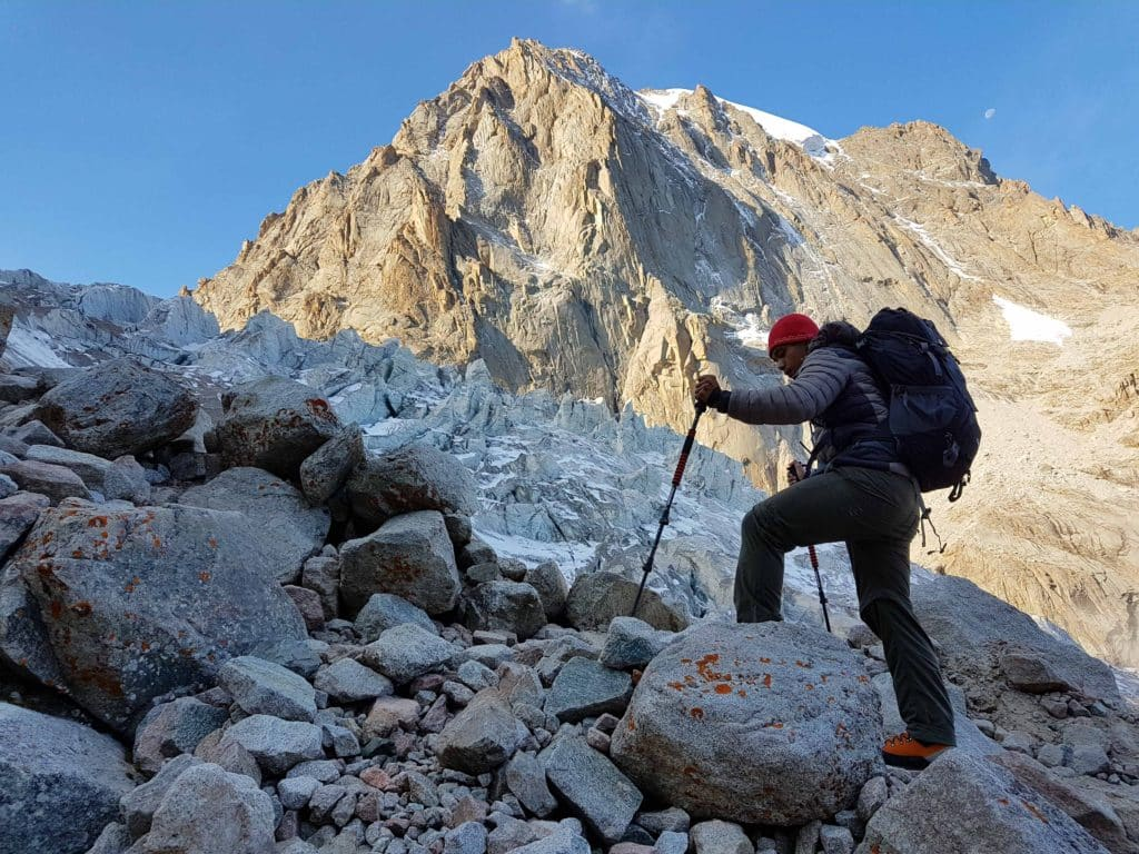 kyrgyzstan-climbing-mountain
