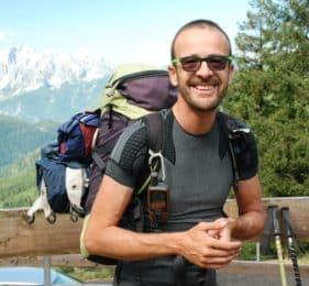 Matteo Capelli