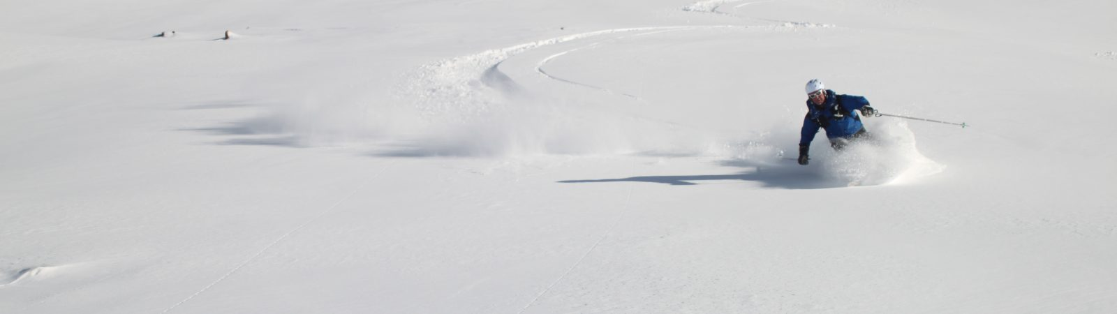 Zermatt Off-Piste, Freeride Guided Skiing