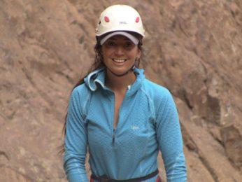 Camila Chamizo