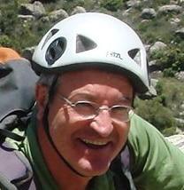 Jordi Clariana