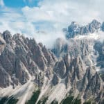 Dolomites Mountain Guides-