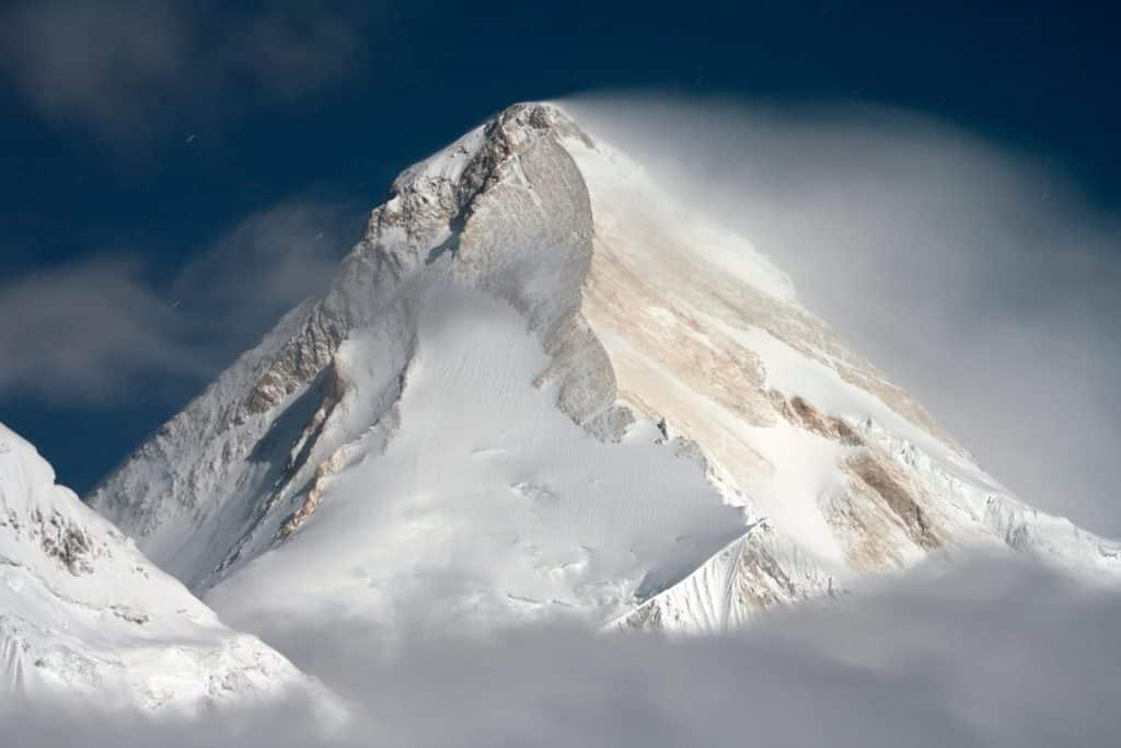 Top 5 things Kyrgyzstan Ski touring Lenin Peak, Kahn Tengri ascent