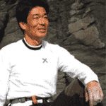 Tatsuo Shinohara