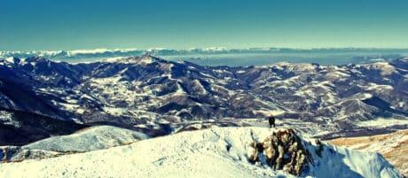 balkans-ski touring