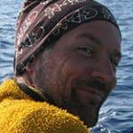 Marco Ghiglia
