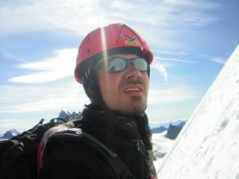 Mikel Barcenilla