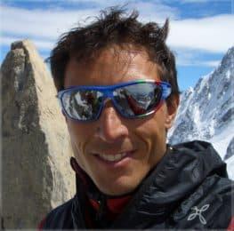 Riccardo Olliveri