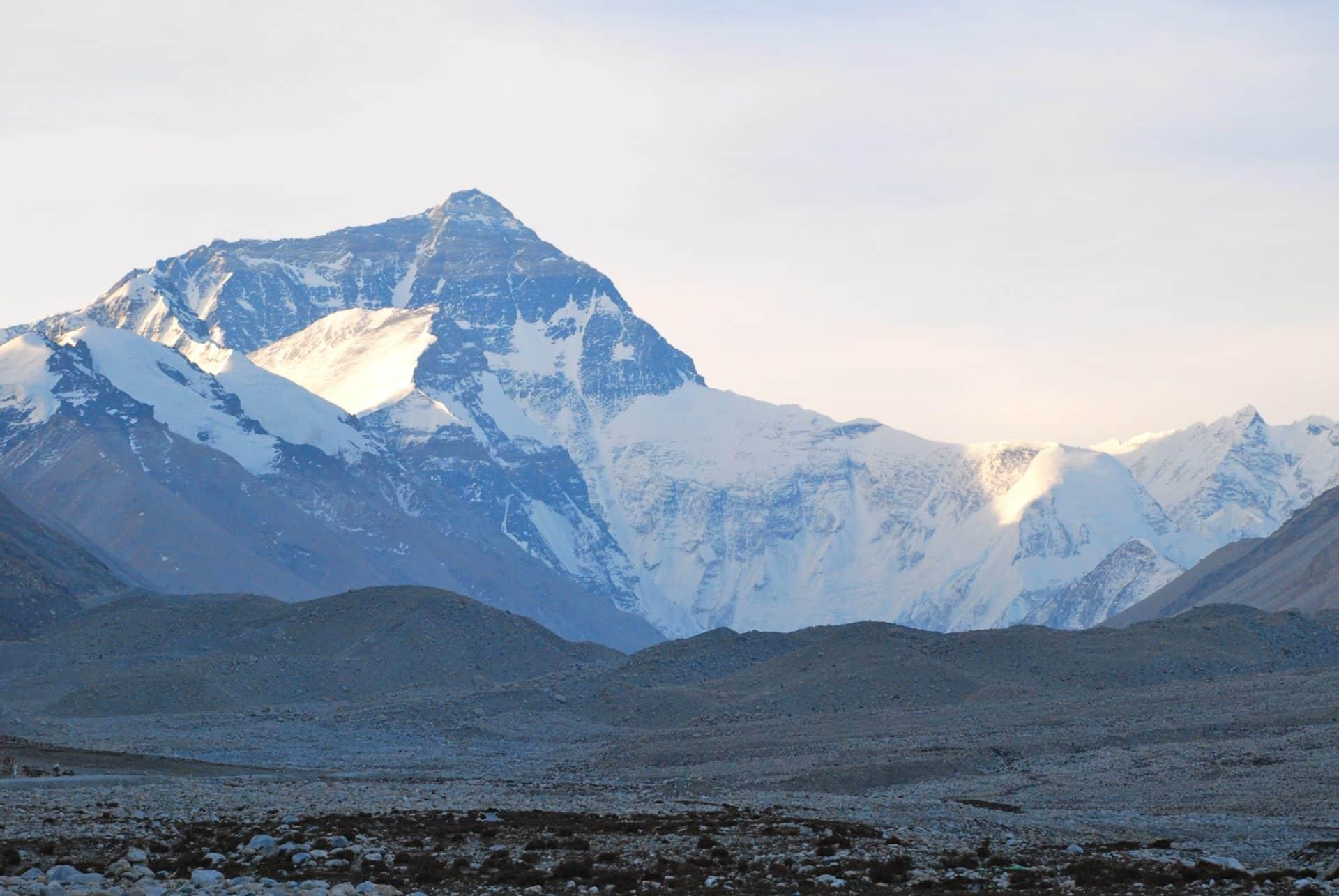 Everest Region, Dudh Kunda 19 Day Guided Trek