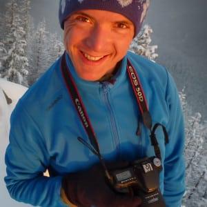 Andrzej Sliwinski UIMLA guide