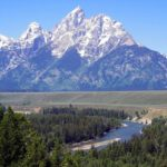 Wyoming Guides-