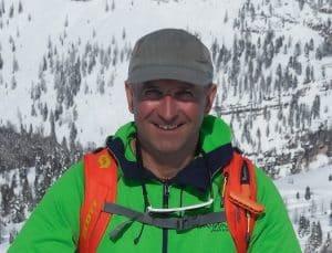 Paolo Paglino