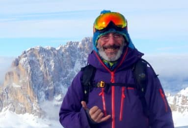 Renzo Zampatti