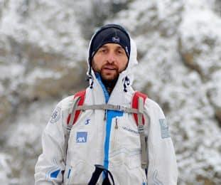 John Kapanadze