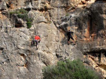 mallorca-climbing
