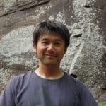 Junichiro Aoyama