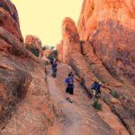 Utah Mountain Guides-