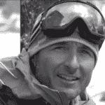 Mauro Zannoni