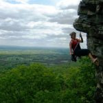 Gunks Adventure Guides-