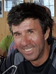 Jordi Tona Castells