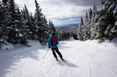 Vermont Mountain Guides-