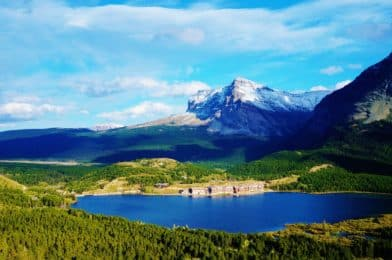 Montana Backcountry Guides-